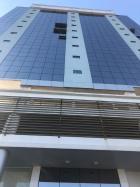 VENDA - SALA COMERCIAL - CENTRO - NAVEGANTES - R$ 145.000,00