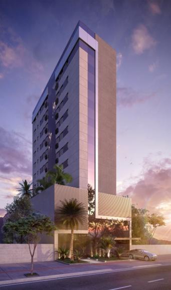 Apartamento   Santo Agostinho (Belo Horizonte)   R$  724.680,00