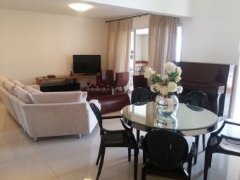 Apartamento   Vila Da Serra (Nova Lima)   R$  1.900.000,00