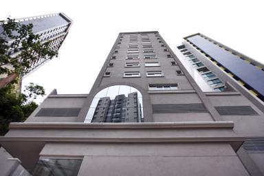 Apartamento   Sion (Belo Horizonte)   R$  570.000,00