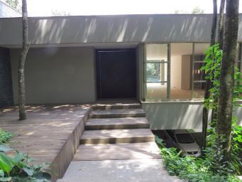 Casa em condomínio   Bosque Da Ribeira (Nova Lima)   R$  7.500.000,00