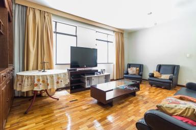 Apartamento   Cruzeiro (Belo Horizonte)   R$  480.000,00