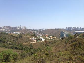Lotes em Condomínio   Vale Dos Cristais (Nova Lima)   R$  745.000,00