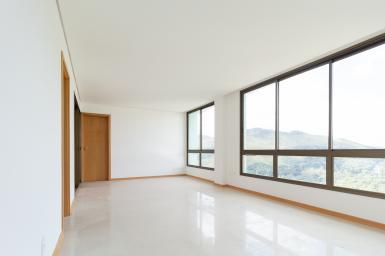 Apartamento   Vale Dos Cristais (Nova Lima)   R$  850.000,00