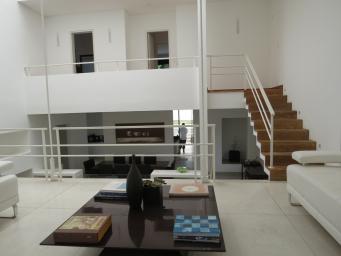 Casa em condomínio   Vila Del Rey (Nova Lima)   R$  2.100.000,00