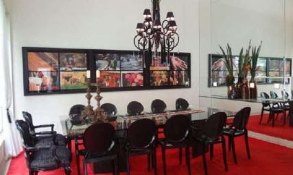 Casa em condomínio   Bosque Da Ribeira (Nova Lima)   R$  9.900.000,00