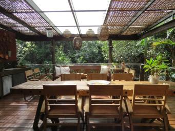 Casa em condomínio   Bosque Da Ribeira (Nova Lima)   R$  5.500.000,00