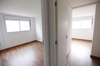 Apartamento   Sion (Belo Horizonte)   R$  550.000,00