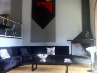 Casa em condomínio   Alphaville - Lagoa Dos Ingleses (Nova Lima)   R$  900.000,00