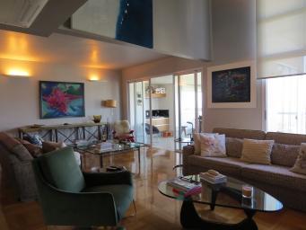 Apartamento   Vila Da Serra (Nova Lima)   R$  1.890.000,00