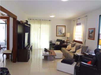 Casa   São Bento (Belo Horizonte)   R$  1.590.000,00