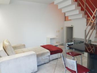 Apartamento   Lourdes (Belo Horizonte)   R$  370.000,00