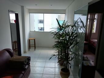 Cobertura   Buritis (Belo Horizonte)   R$  330.000,00