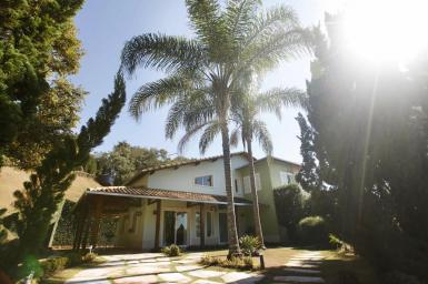 Casa em condomínio   Veredas Das Geraes (Nova Lima)   R$  970.000,00