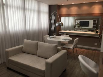 Apartamento   Coração De Jesus (Belo Horizonte)   R$  756.997,54