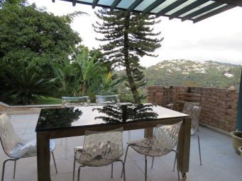 Casa em condomínio   Estancia Serrana (Nova Lima)   R$  2.900.000,00