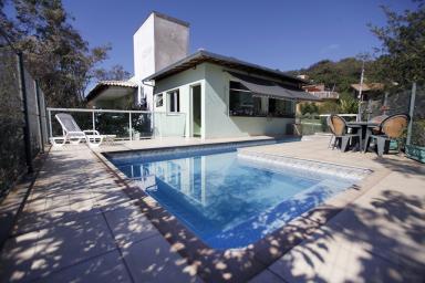 Casa em condomínio   Veredas Das Geraes (Nova Lima)   R$  980.000,00