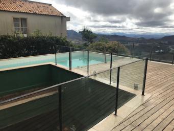 Casa em condomínio   Vila Alpina (Nova Lima)   R$  1.700.000,00