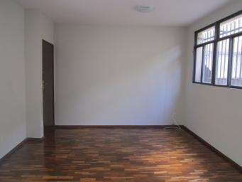 Apartamento   Cruzeiro (Belo Horizonte)   R$  495.000,00