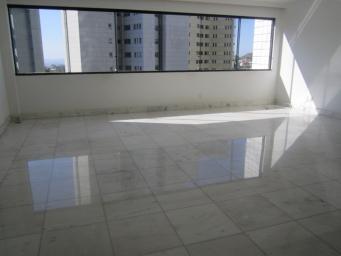 Apartamento   Belvedere (Belo Horizonte)   R$  1.500.000,00