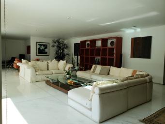 Casa em condomínio   Vila Alpina (Nova Lima)   R$  4.200.000,00