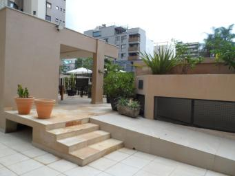 Apartamento   Sion (Belo Horizonte)   R$  625.000,00