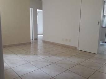 Apartamento   Buritis (Belo Horizonte)   R$  350.000,00