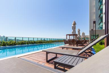 Apartamento   Vila Da Serra (Nova Lima)   R$  530.000,00