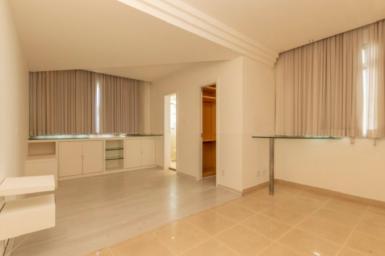 Apartamento   Belvedere (Belo Horizonte)   R$  1.490.000,00