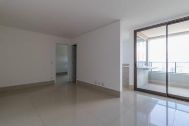 Apartamento   Vila Da Serra (Nova Lima)   R$  510.000,00