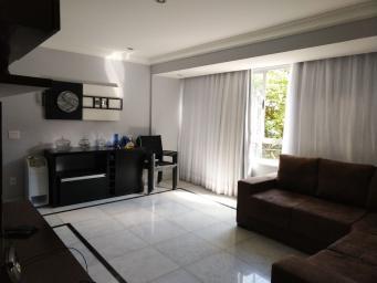 Apartamento com área privativa   Cruzeiro (Belo Horizonte)   R$  550.000,00