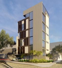 Apartamento   Prado (Belo Horizonte)   R$  520.000,20