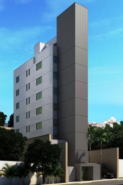 Apartamento   Anchieta (Belo Horizonte)   R$  857.070,00
