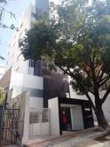 Apartamento - Anchieta - Belo Horizonte R$ 857.070,00