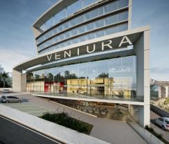 Loja   Vale Do Sereno (Nova Lima)   R$  2.779.448,00