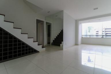 Cobertura   Belvedere (Belo Horizonte)   R$  1.500.000,00