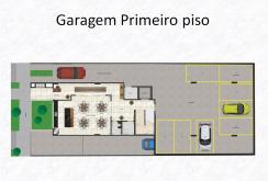 Apartamento   Cruzeiro (Belo Horizonte)   R$  820.000,00