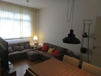Apartamento   São Pedro (Belo Horizonte)   R$  450.000,00