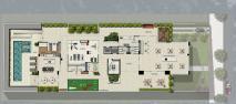 Apartamento - Santo Agostinho - Belo Horizonte R$ 2.730.000,00