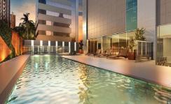 Apartamento   Santo Agostinho (Belo Horizonte)   R$  2.730.000,00