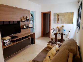 Apartamento   Sion (Belo Horizonte)   R$  580.000,00