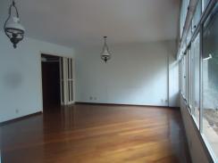 Apartamento   Lourdes (Belo Horizonte)   R$  3.300,00