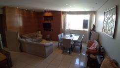 Apartamento   Coração De Jesus (Belo Horizonte)   R$  750.000,00
