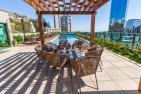 Apartamento - Vila Da Serra - Nova Lima R$ 530.000,00