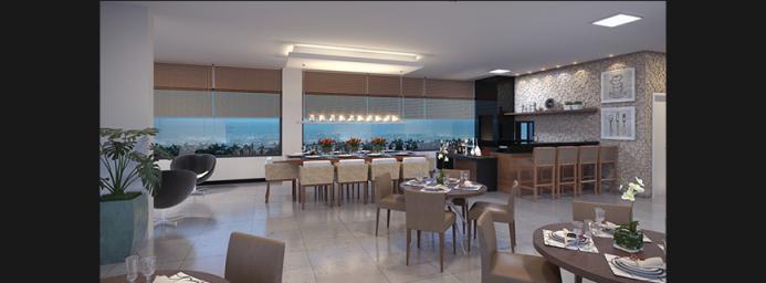 Apartamento   Savassi (Belo Horizonte)   R$  499.761,00