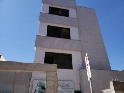 Apartamento   Santo Antônio (Belo Horizonte)   R$  795.000,00