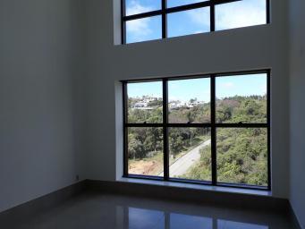 Apartamento   Vila Da Serra (Nova Lima)   R$  6.500,00