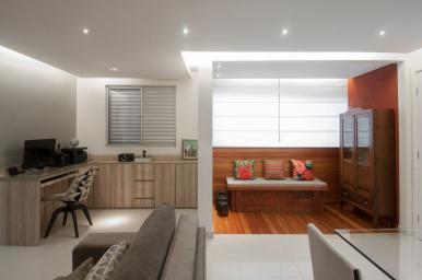 Apartamento   São Pedro (Belo Horizonte)   R$  610.000,00