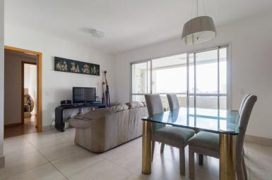 Apartamento   Vila Da Serra (Nova Lima)   R$  2.990,00