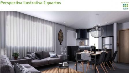 Apartamento   Santo Agostinho (Belo Horizonte)   R$  820.000,00